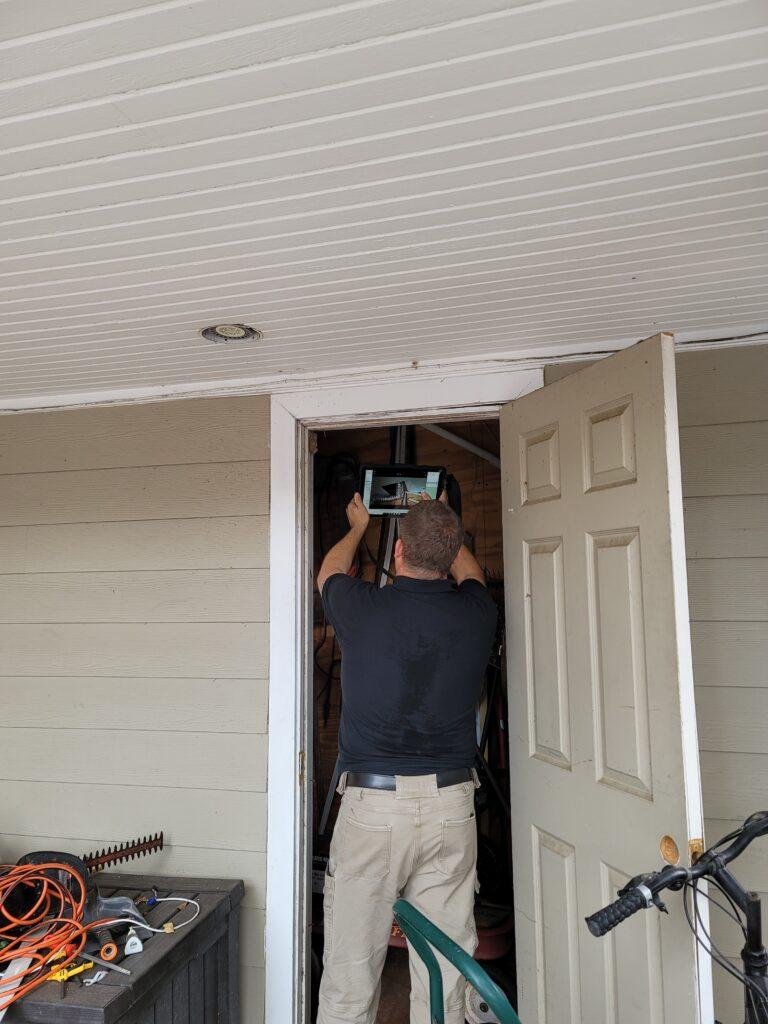 Greenlight Inspections Trec 24271 - Houston Home Inspections