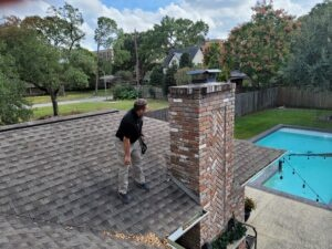 Home Inspection Cost Calculator - Friendly 5 Star Inspector
