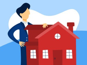 New Home Inspection - Builders Prefer You Do Not Get One.