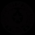 Texas Department Of Insurance Logo