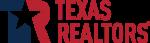 Texas Association Of Relators Logo